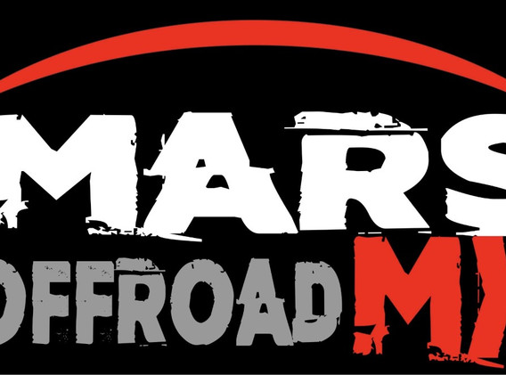logo mars.jpg