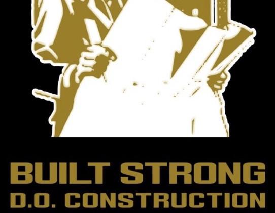 built strong.jpg