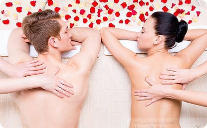 batch_Duo massag.jpg