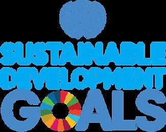 1200px-Sustainable_Development_Goals_log
