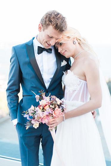 Jeremie-Bertrand-Style-shoot-wedding-Nic