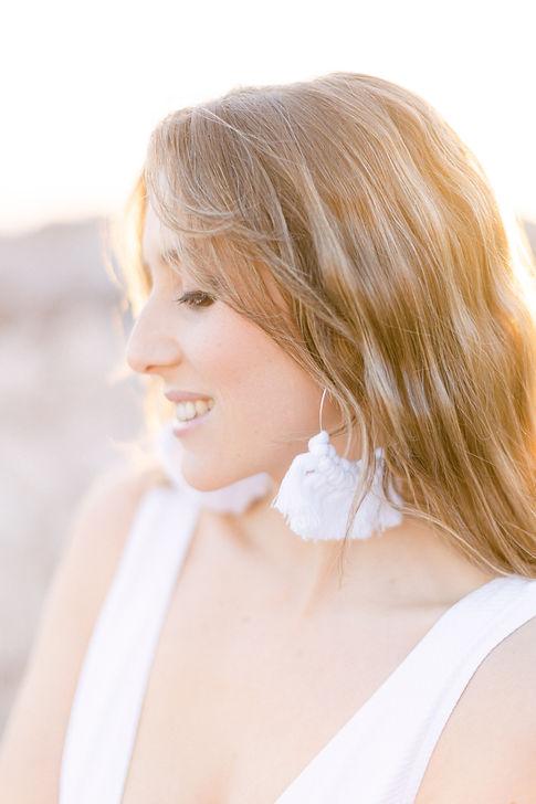 Sarah Stefani.JPG