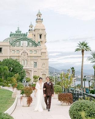 sbm-mariage-382_websize.jpg
