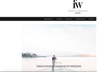 FRENCH WEDDING STYLE WEDDING BLOG