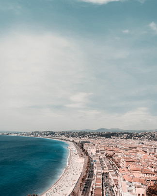 Unlimited access to all of the Riviera's best