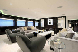 Yachting Lifestyle 365