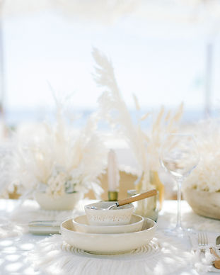 WEDDING TABLE.jpg