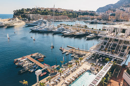 Insight into moving and living on the French Riviera