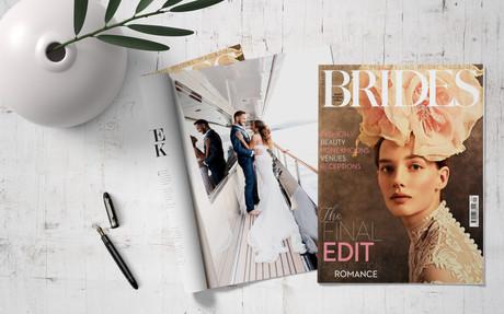 BRIDES SEPT 2019