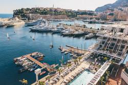 Riviera International