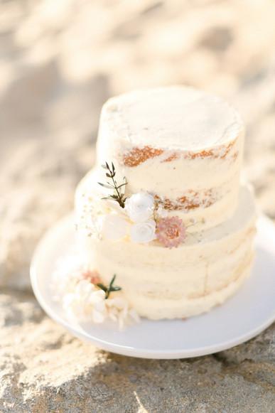 VENDEE WEDDING - CECILE POTIER.jpg