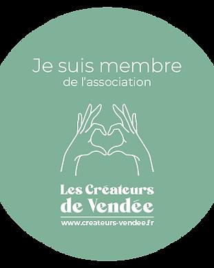Les Créateurs de Vendée.png