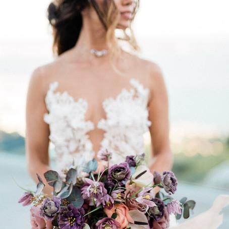 Luxury Wedding at its Finest
