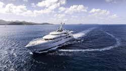 Imperial Yachts