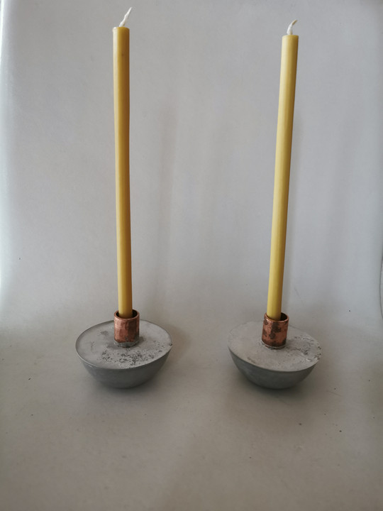 CONCRETE CANDLE HOLDERS.jpg