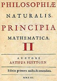 arthur-buettgen-philosophia Naturalis-pr