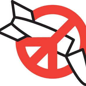 Zum völkerrechtlichen Atomwaffenverbotsvertrag am 22.1.2021