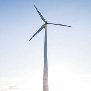 Weiter denken: 100 % Energiewende zuerst!