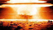 ig-philosophie-vermechtnis-kernkraft-1.j