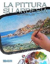 Cover_Ardesia_800x1280_LR.jpg