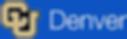 CU Denver _Logo_2016 Blue Bkgnd.png