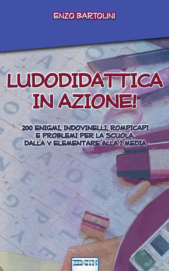 Ludodidattica_Fronte_800x1280.jpg