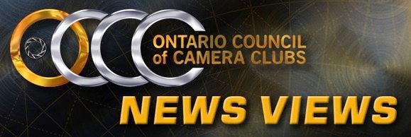 OCCC Logo.jpeg