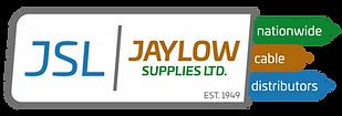 Jaylow Logo.png