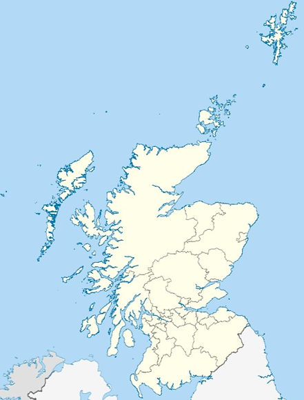 515px-Scottish_council_areas_2011_edited.jpg