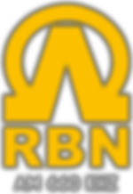 RBN LOGO.fw.png