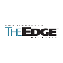 the edge logo.png