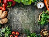 alimentation-biologique.jpg