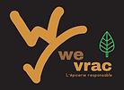 WE VRAC 1.png