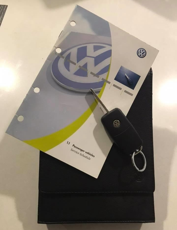 VW log book.jpg