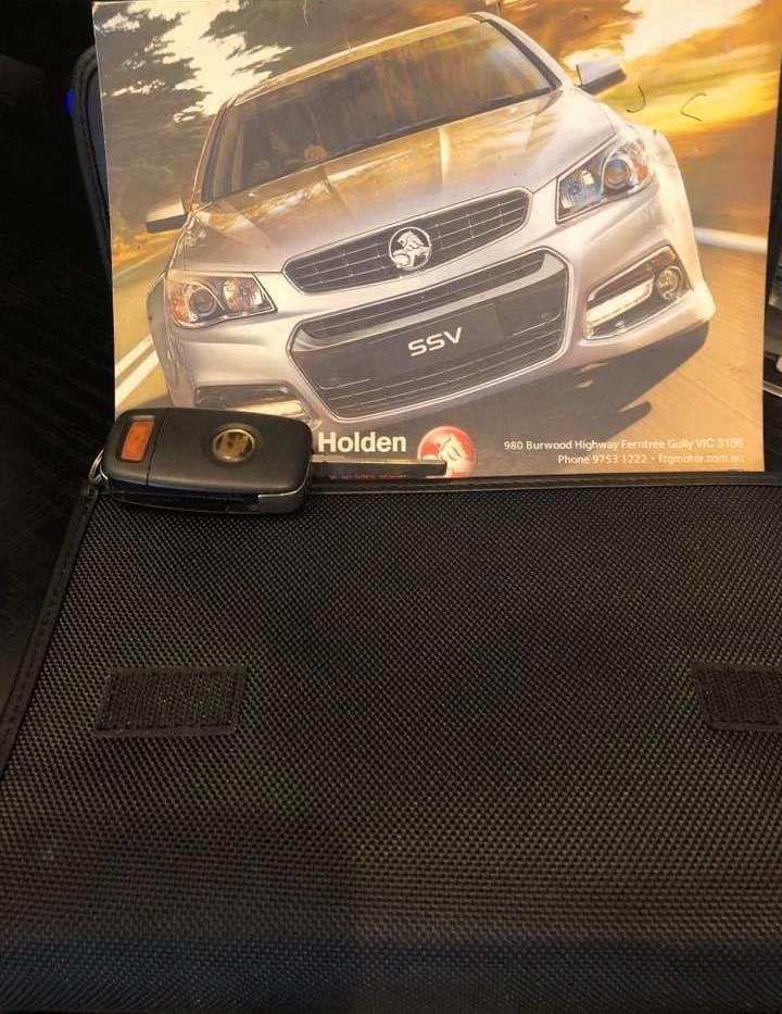 Holden Log Book.jpg