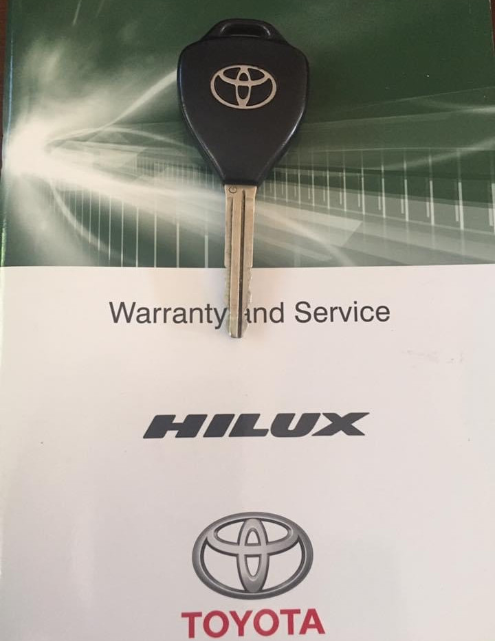 Toyota Hilux Log book.jpg
