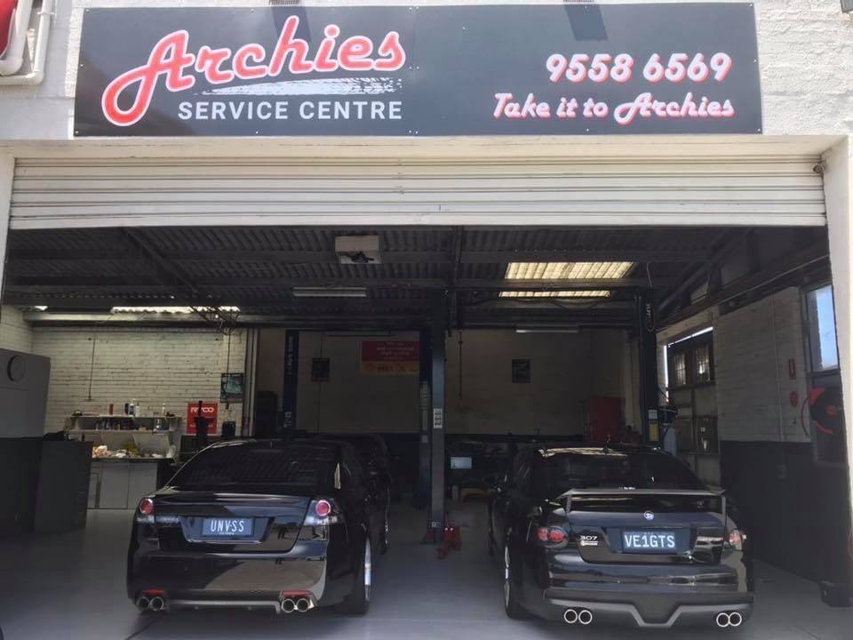 Archies Garage.jpg