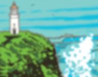 Lighthouse_birds1_diff colors-01.jpg