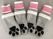 Four Paws Protectors, size Large