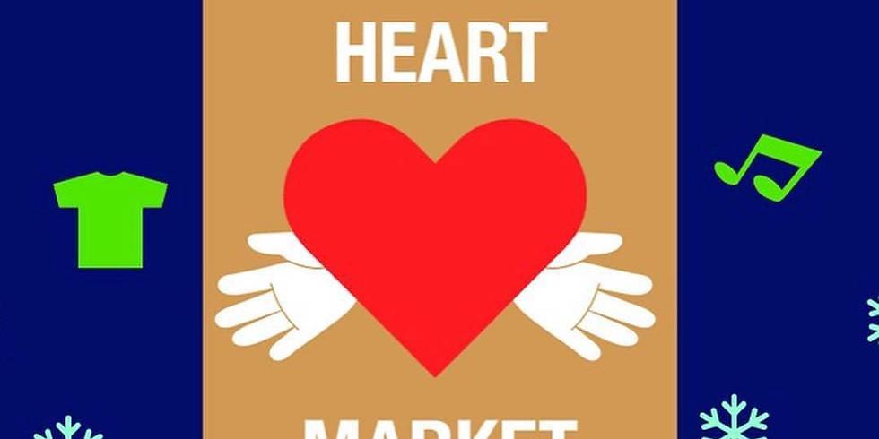 7th West Heart Market