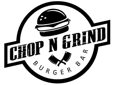 Chop n Grind