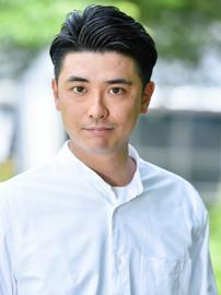 Terada takahiko