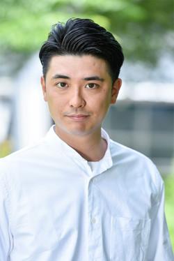 terada_takahiko_2019_01.jpg