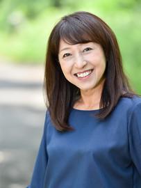 Ishihara miyuki