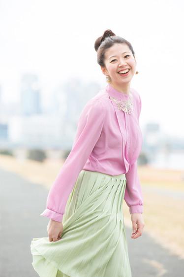 matsumoto_naoko_2019_05.jpg