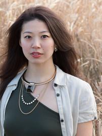 Matsumoto naoko