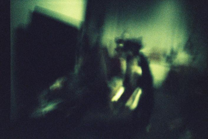 FILM60.jpg