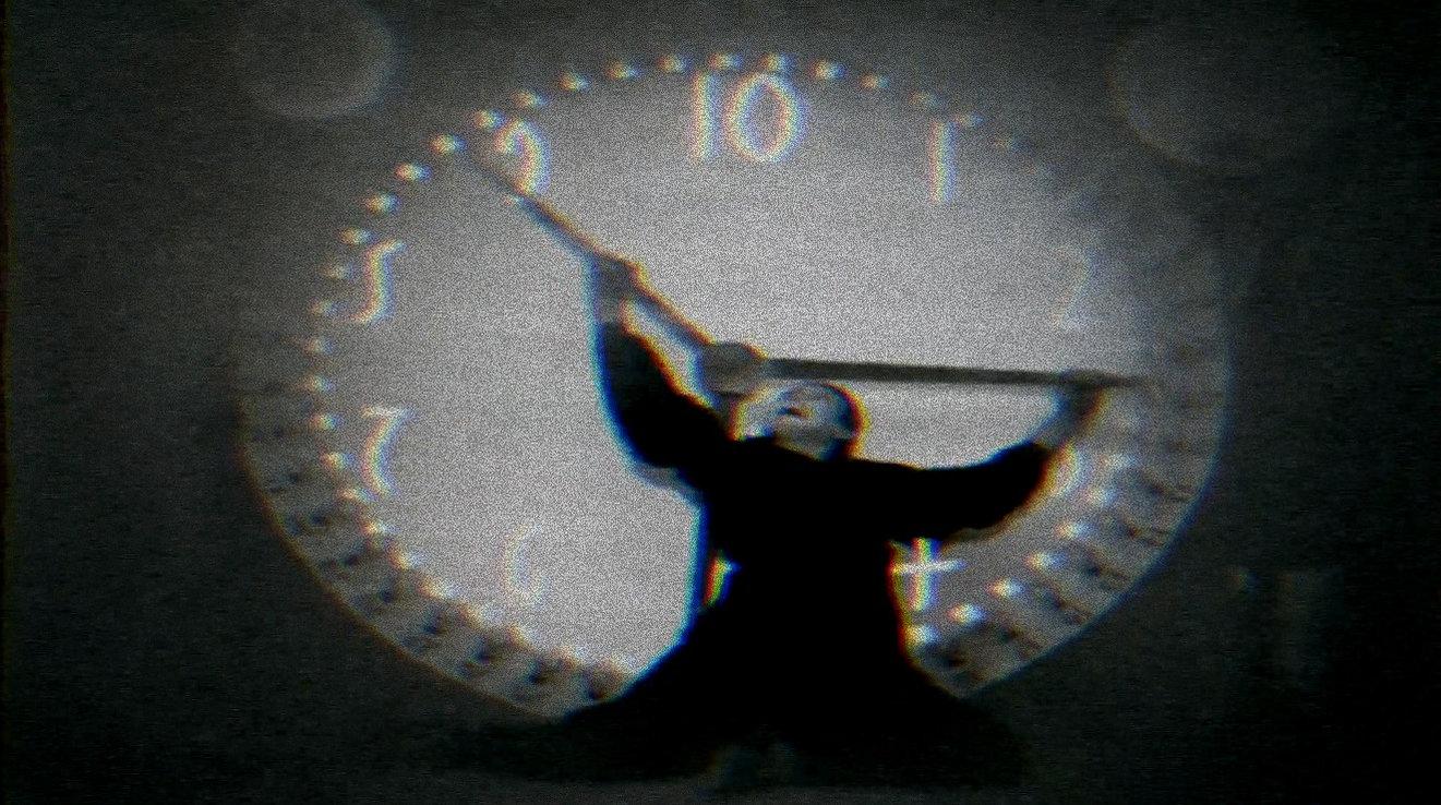 time-metropolis_edited.jpg