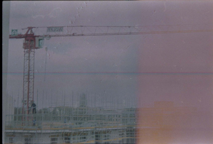 FILM28.jpg