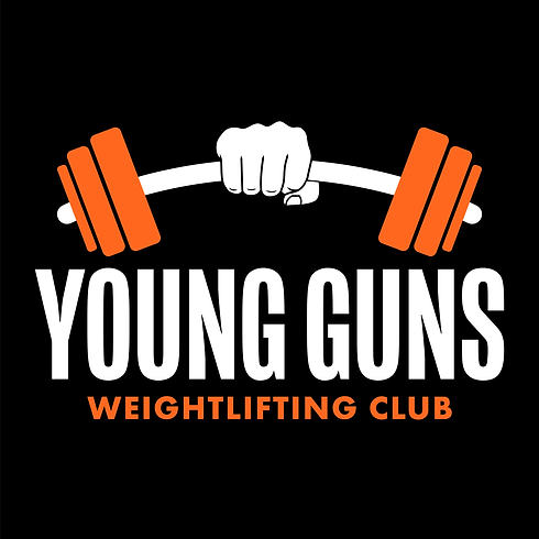 Young Guns Logo-Reversed.png